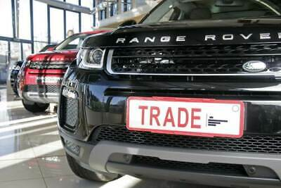 EARN £1000+ PER WEEK  By Becoming a Trade Plate driver | BUSINESS IDEA FOR SALE