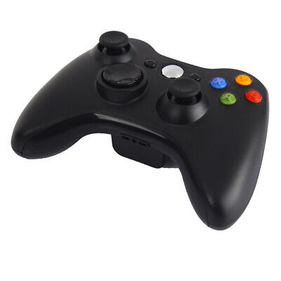 XBOX360 Wireless Game Controller Gamepad For Microsoft XBOX 360 Console Joypad