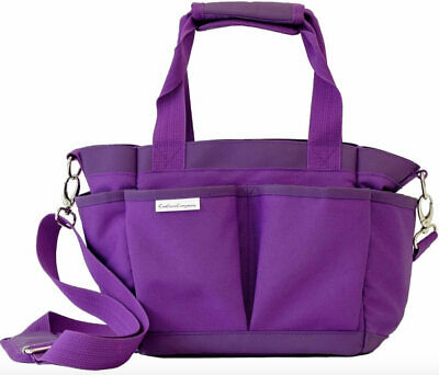 Crafter's Companion Go Tote Bag