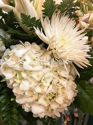 Digital Photo Picture Image - Bouquet 5 -  Free Shipping