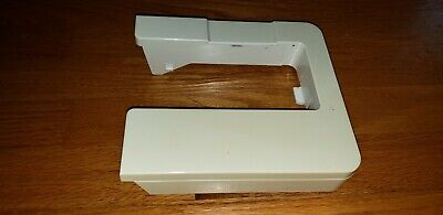 Singer Sewing Machine 4525C Extention Table Tray Accessory