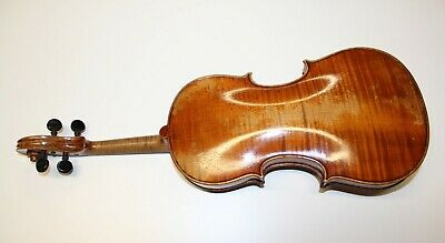 Alte Geige Violine * antique Violin