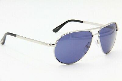 3de262a87d0 NEW TOM FORD Tf 144 18V Marko Silver Authentic Sunglasses 58-13 ...