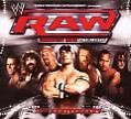 RAW Greatest Hits The Music von WWE (2008)