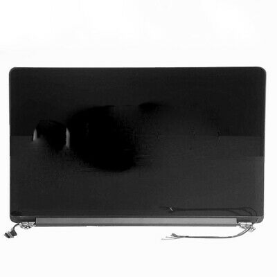 """Apple MacBook Pro 15"""" A1398 Late 2013/Mid 2014 Retina  Screen Assembly 661-8310"""