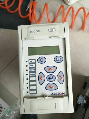 1pc for 100% test  ALSTOM P122 A00M211 (by EMS or DHL 90days Warranty)