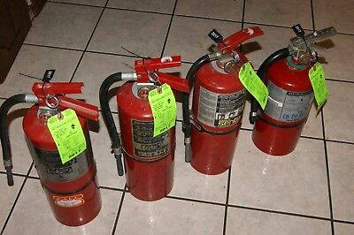 Fire Extinguisher Sentry First Alert Or Fire Master