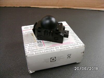 Seat Alhambra Vw Sharan Ford Galaxy Infrared Receiver Front/rear 7M0962119