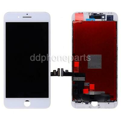 LCD Display Touch Screen Digitizer Assembly For iPhone 8 7 6s 6 Plus