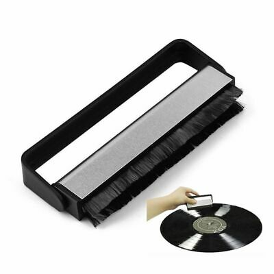 Vinyl Styl Record Cleaning Brush Anti Static Carbon Fiber LP Soft Safe Cleaner