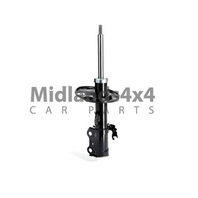 For Toyota Auris 1.33 1.4 D-4D 1.6 2.0 06-12 Front Right Shock Absorber Strut