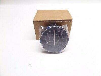 New Genuine Suzuki Vitara Mk4 Ly Electrical Dash Dashboard Clock 34600-54P00
