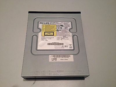 DELL PHILIPS DVD RW DVD8801 DRIVERS FOR WINDOWS 8