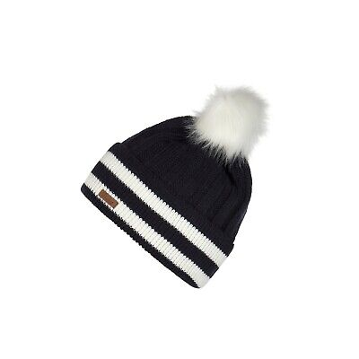 Bonnet Protest Bakerfield Beanie Ground Blue