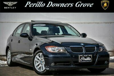 2007 Other 328i Premium 2007 BMW 3 Series for sale!