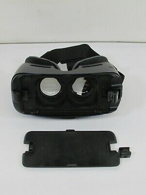 Samsung Gear VR Oculus SM-R323 2016 for Note 5/S7/S6/S6 edge/+ #2