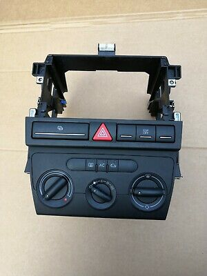 Audi A3 8P 2004-2009 Double Din Stereo Cage Frame Dvd Sat Nav Upgrade 8P0858005C