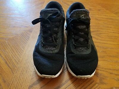 newest collection dfa0e 04a11 Men s Nike Air Max Zero BR Running Shoes Black   Pale Grey Sz 11 903892 001