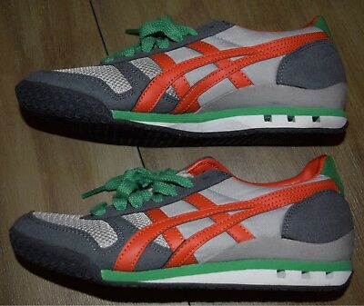 ASICS ONITSUKA TIGER Ultimate 81 Year of the Rabbit Mens 4