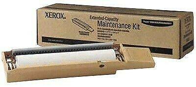 El300844, 100K Maintenance Kit 220V For Dpp355D, Dpm355Df