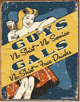 SCHONBERG PMS GPS Retro Funny Humor Woman Wall Decor Art Poster