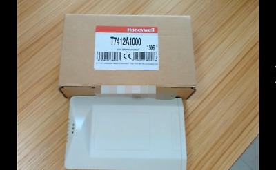 1PC NEW HONEYWELL T9275A1002 IN BOX FREE SHIPPING
