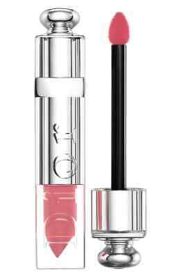 Dior Dior Addict Fluid Stick NWOB (Multiple Shades Available)