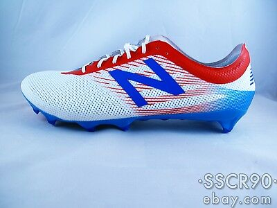 d1089921672e NEW BALANCE FURON 2.0 Pro FG RevLite Mens Soccer Cleats Football Boots  MSFURFWA