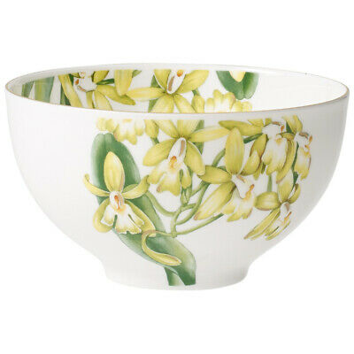 NEW V&B Amazonia Bowl 14cm