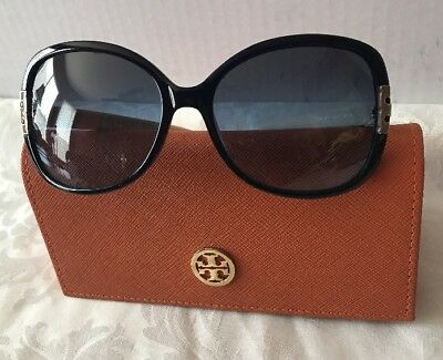 fcf9cb78ccee Authentic Tory Burch Women's Sunglasses TY7022