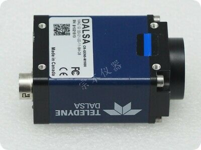 1pc for 100% test CR-GEN0-M1600  (by EMS or DHL 90days Warranty)