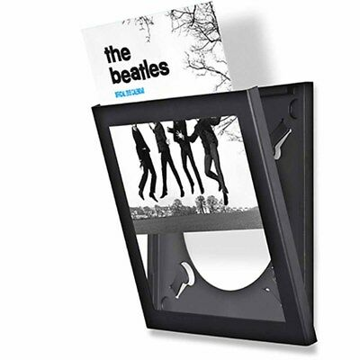 Official The Beatles 2019 Calendar & Display Flip Frame -FREE FAST SHIPPING