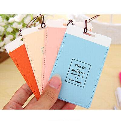 2016 Name Tag Label PVC Hot Travel Luggage Baggage Holder Suitcase