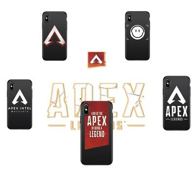 1Pcs Case for iPhone X XR XS MAX  Anime Film Hero Phone Cover Mobile Shell