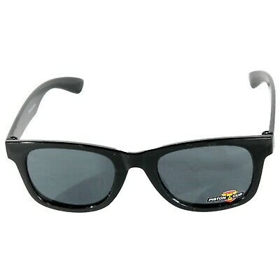 Children's Disney Cars Character Sunglasses UV protection for Holiday -  Black