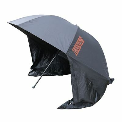 IMAX FR Competition Beach Fishing Shelter Large Imax Tackle Box RRP £144.99