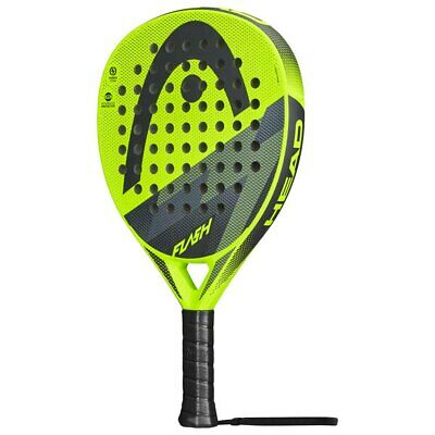 Pala padel Head Flash 2019 nueva PVP 80€