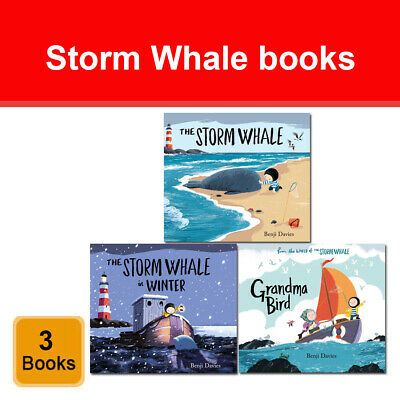Dark Yorkshire series J M Dalgliesh 5 books collection set Fear the Past NEW