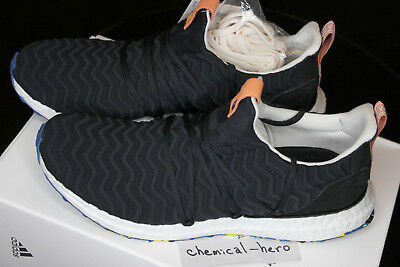 differently 37670 b1476 A KIND OF Guise x Adidas Ultraboost (AKOG) US 9.5   UK 9 - 200 Pairs  Worldwide