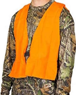03e8e3a309466 Vests, Clothing, Shoes & Accessories, Hunting, Sporting Goods Page ...