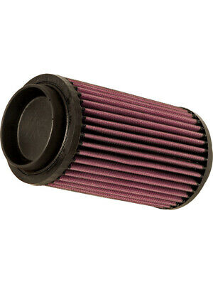 K&N Round Air Filter FOR POLARIS SPORTSMAN 700 TWIN MOSSY OAK 700 (PL-1003)