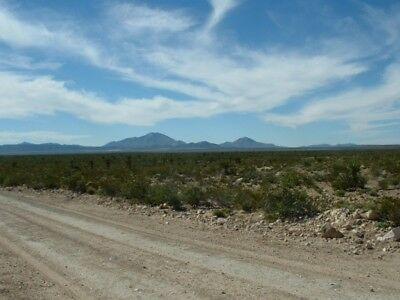 LAND FORECLOSURE SALE 20+ ACRES TEXAS LAND TERM AUCTION! SAVE $ Just Foreclosed!