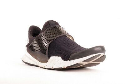 outlet store b18ad 3195a NIKE SOCK DART SP / FRAGMENT / OREO NIKELAB ATMOS ACRONYM ...
