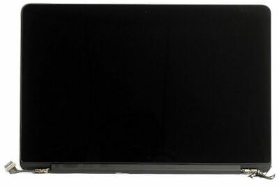 "Apple MacBook Pro 13"" A1502 Early 2015 LCD Screen Assembly 661-02360 B"
