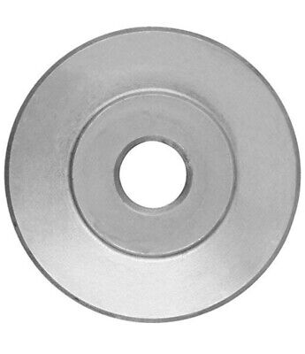 Reed Tool H6PSE5 Cutting Wheel for Hinged Cutters 0.400-Inch