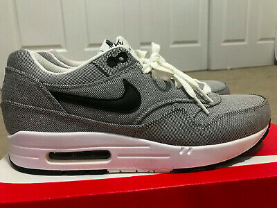 100% authentic 48a10 62950 Nike Air Max 90 PRM Picnic Size 9.5 New With Box (see details)
