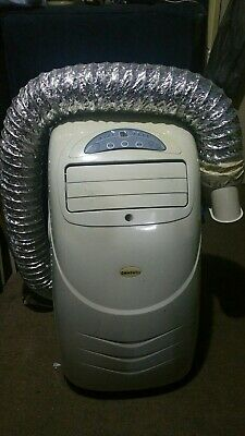 Homewell portable Air Conditioner