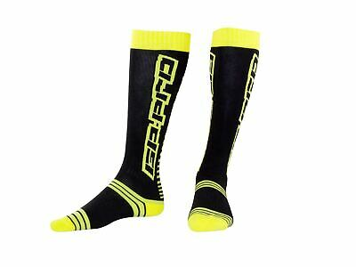 GP Pro Youth MX Off Road Enduro ATV Moisture Wicking Race Socks