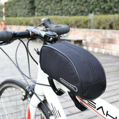 Bicycle Bags & Panniers Bicycle Accessories Roswheel 6l Bicycle Rear Rack Shelf Bag Pannier Pack Shoulder Handbag Mtb Bike Road Bicycle Rear Rack Bag Exquisite Craftsmanship;
