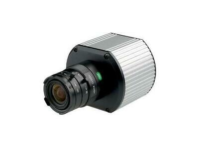 Arecont AV3105DN IP Camera New in Box